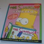 The Simpsons Forever  Complete Guide to our Favourite Family Book